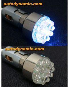 1157 LED Blue Color Light Bulb *Each*