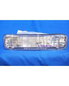 Acura Integra 90-91 Bumper Lights