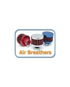 Universal Air Breathers - Color : Blue