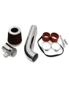 BMW E36 3 Series 92-98 6 Cylinder Cold Air Intake System