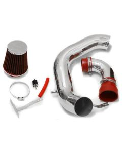 Dodge Neon SRT-4 03-04 Cold Air Intake System