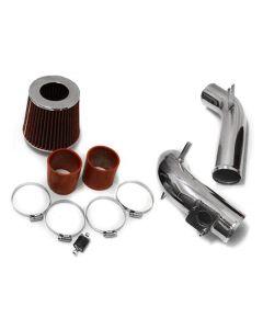 Mazda 6 04-06 2.3L 4 Cylinder Cold Air Intake System