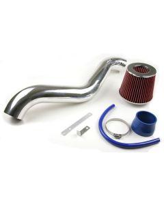 Honda Prelude 92-96 Air Intake System