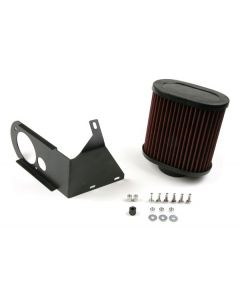 Air Intake System for 93-98 Volkswagen Golf / Jetta 2.0L Air Intake System