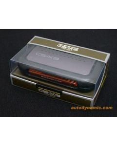 CS-X3 Air Freshener Kit Scent: Citrus
