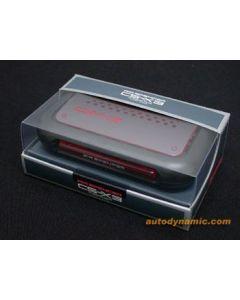 CS-X3 Air Freshener Kit Scent: Crystal