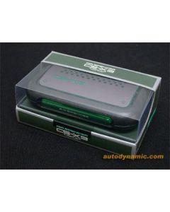 CS-X3 Air Freshener Kit Scent: Lime