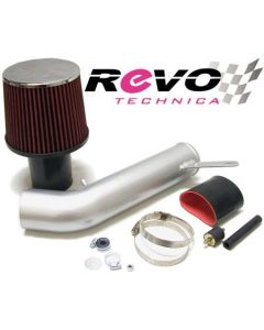 RT80.1010 Revo Technica Air Intake system Honda Civic Si 99-00