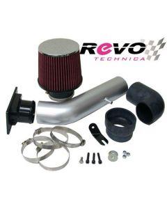 RT80.1013 Revo Technica Air Intake System Mitsubishi Eclipse V6 00-04