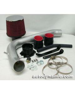 RT80.1014 Revo Technica Air Intake System Nissan 240SX 95-96