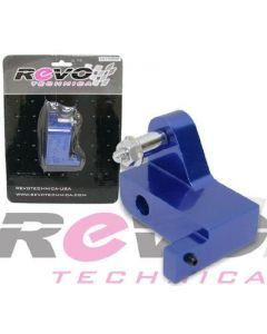 Revo Technica Short Shifter Adapter Honda Accord 94-97 Manual Transmission