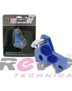 Revo Technica Short Shifter Adapter Honda Accord 98-02 Manual Transmission