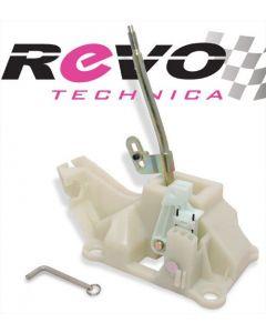 Revo Technica Short Shifter Assembly  Acura RSX 2002-2006 Type-S 6 Speed