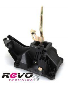 Revo Technica Short Shifter Assembly Honda Civic 01-05 2/4D 5 Speed Manual Transmission