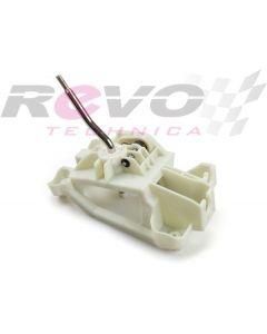 Revo Technica Short Shifter Assembly Honda Fit 2007+ 5-Speed Manual
