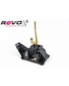 Revo Technica Short Shifter Assembly  Acura RSX 2002-2006 Type-S 6 Speed