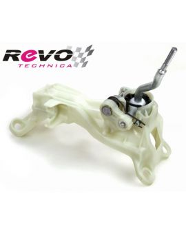 Revo Technica - Short Shifter for Honda Civic 2012-2014 2/4D  5/6-Speed Manual Transmission