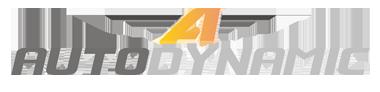 Autodynamic.com